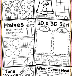 Centimeter Worksheets For First Grade   Printable Worksheets and Activities  for Teachers [ 2837 x 1129 Pixel ]