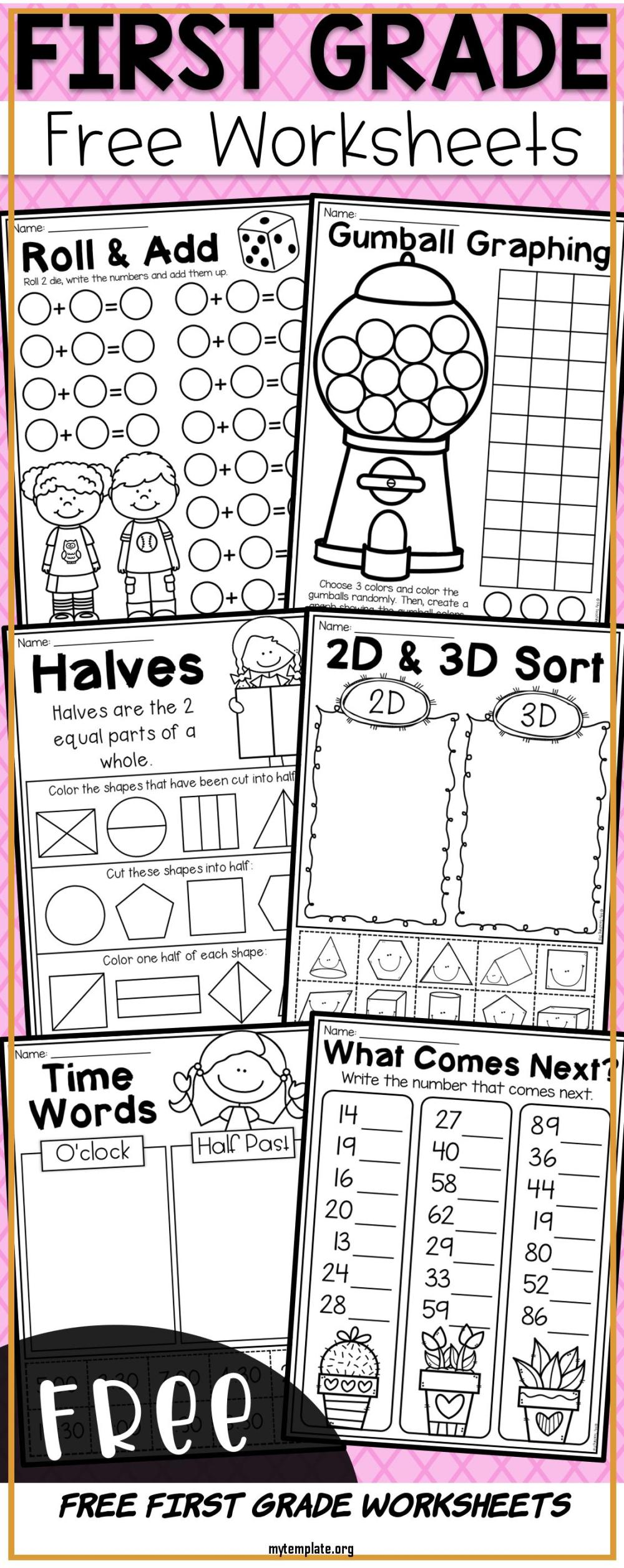 medium resolution of Centimeter Worksheets For First Grade   Printable Worksheets and Activities  for Teachers