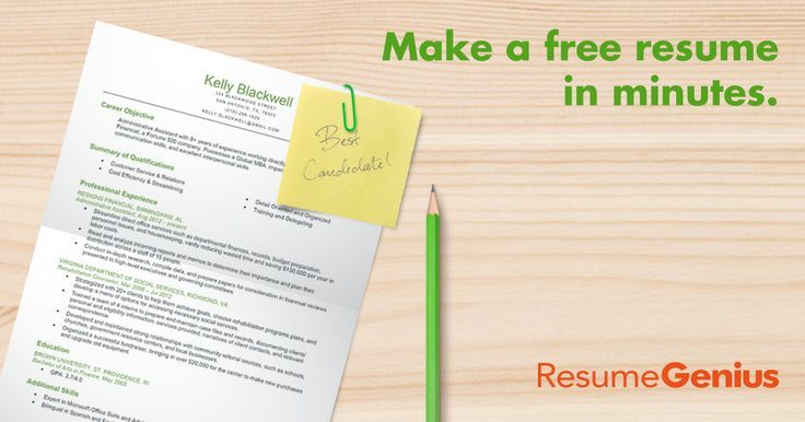 25 best ideas about Free resume builder on Pinterest Resume builder template Resume builder Great 25 best ideas about Free resume builder on Pinterest Resume builder template Resume builder Resume Maker Professional Free It is well known that 25 best ideas about Free resume builder on Pinterest Resume builder template Resume builder are most important paperwork when you are searching for the job opportunities within any pany Before appearing for the interview you must send the curricul
