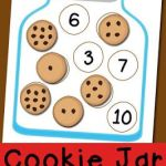 Free Printable Alphabet Worksheets toddler Preschool Of Cars Number Recognition Matching 0 20