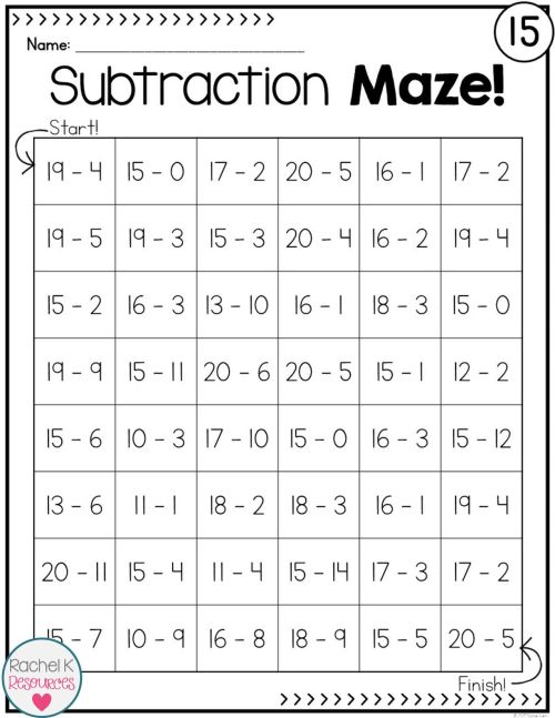 small resolution of Hundreds Addition Second Grade Worksheets   Printable Worksheets and  Activities for Teachers