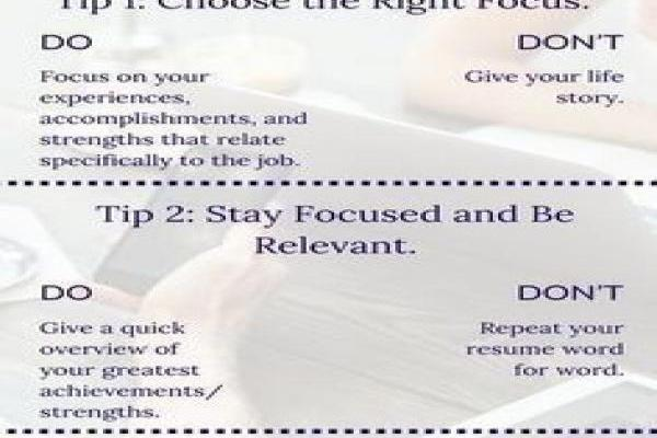 Good Objectives to Put On A Resume Of Professional Modern Resume Templates for Ms by theresumeartisan