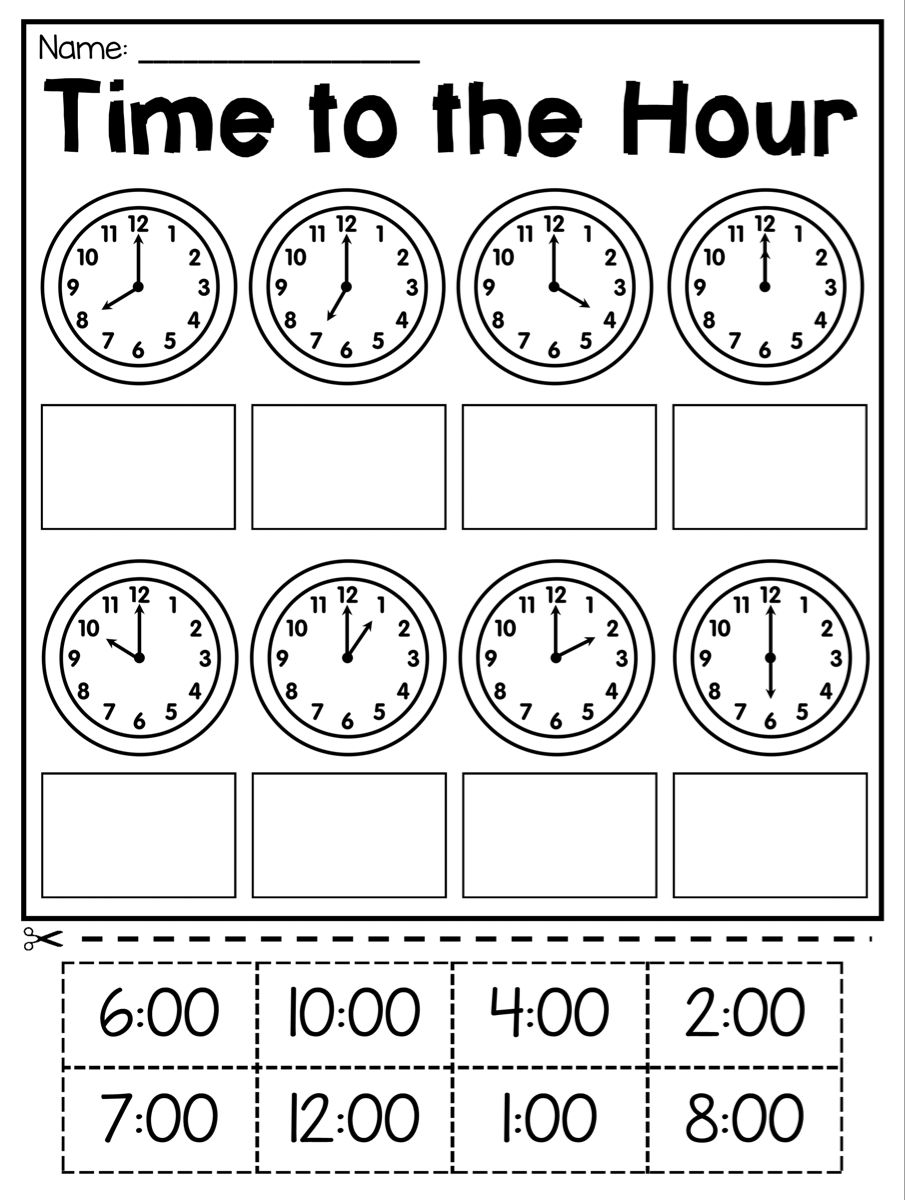 hight resolution of Grade 1 Worksheets Of 1st Grade Time Worksheets for Free Math Worksheet for  Kids - Free Templates