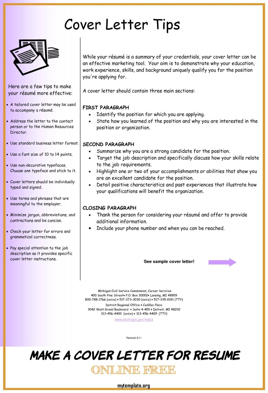 Cover Letter Online Application from i0.wp.com