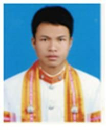 Resume Mr Wichit Sittiya Personal Information Address 96 481 Moo 6 Na kluea subdistrict Banglamung district Chonburi province E mail wichit 19 hotmail Mobile Male Birthday 14 September 1988 Age 30years old Height 175 cms Weight 68 kgs Nationality Thai Religion Buddhism Marital Status Single Military service Passed Expected job 1 Engineer 2 QC 3 QC Expected salary 20 000 30 000 Baht Job location Thailand Type of job Perm