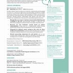 Nursing Resume Examples New Grad Of New Graduate Nurse Resume Examples Luxury New Grad Nursing Resume Clinical Experience Google