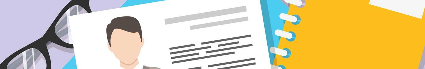 Free resume templates designed & selected by RG professionals Simply choose your favorite and started Just scroll down and find a Microsoft Word templatethat suits your work experience and sense ofdesign Don't worry – using a template is perfectly acceptable If you don't feel like designingyour own resume you caninstead jump to our free and