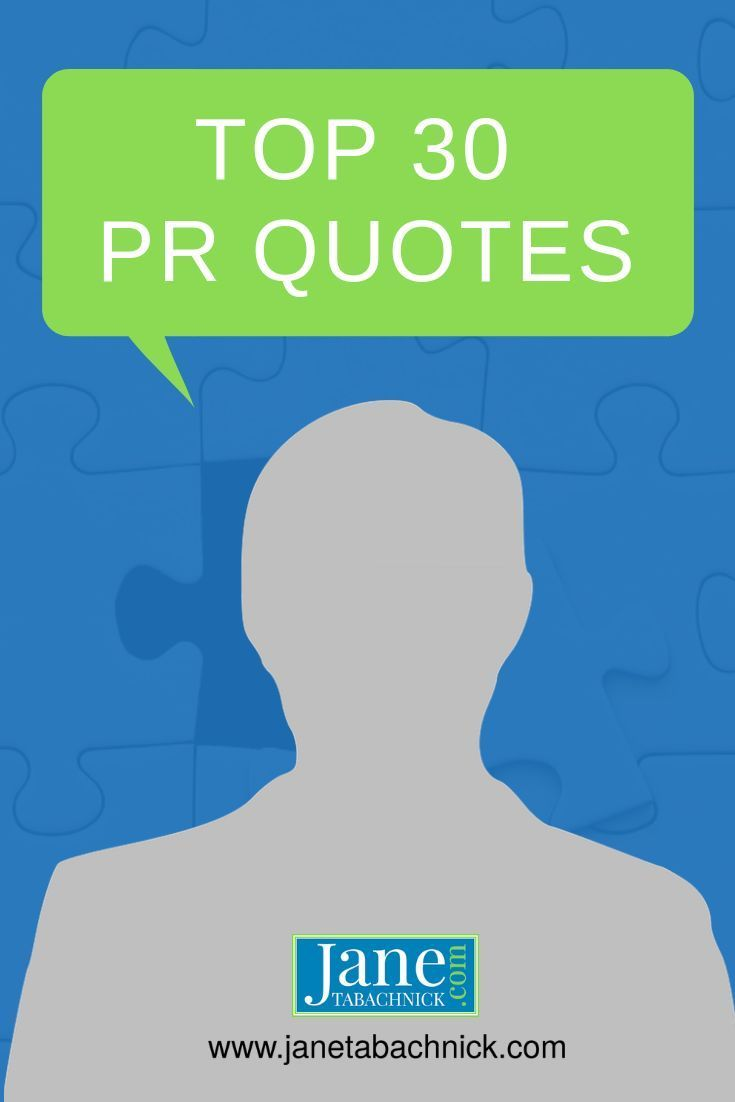 Logo design quotes public relations pr quotes public relations public relations icon public relations ideas public relations poster design public relations jobs pr strategy public relations public relations outfit public relations strategy public relations activities public relations portfolio public relations business cards pr resume public relations public relations infographics public relations quotes public relations agency public relations meme public relations graduat