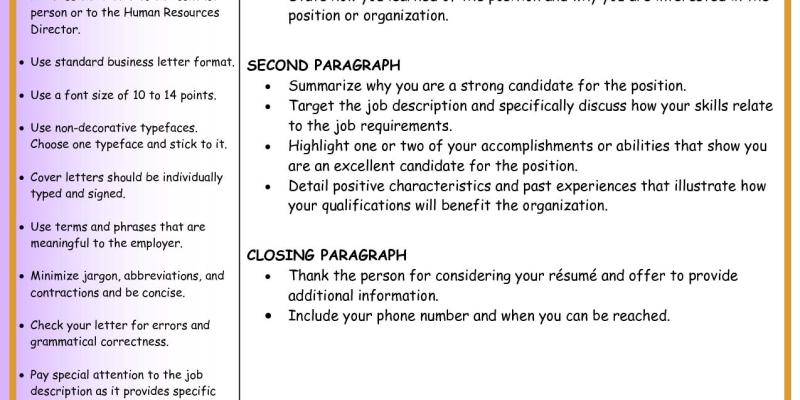 Resume Cover Letter Examples Of Resume Cover Letter Examples Resume Cv Awesome Resume Cover Letter Examples Resume Cv Example Of Resume Cover Letter now that You Have Selected A Resume Cover Letter Examples Resume Cv Youre Ready to Write the Great Resume Youve Probably Already Seen A Dizzying Amount Of Internet Advice On How to Write the Resume and are Not Really Sure How to Create Sense Of It All Dont Worry with More Than 10 Years Of assisting Customers Write Resumes All Of Us Can Tell You the Particular Best Thing to