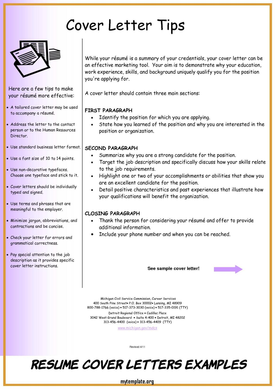 Resume With Cover Letter Example from i0.wp.com