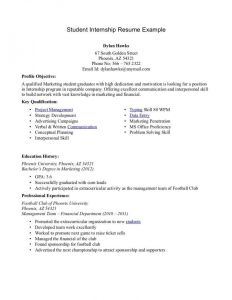 Resume for College Students Writing Of 13 Resume Builder for College Students