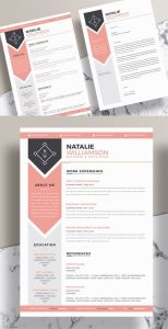 Resume Template Professional Simple Of 25 Fresh Free Professional Resume Templates 19
