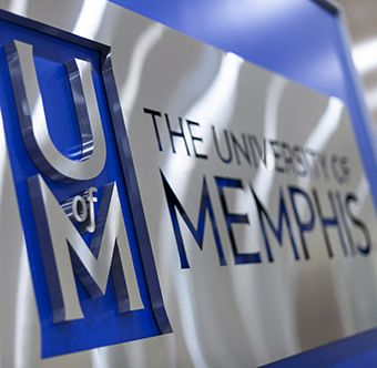 TigerLIFE Program Admissions at the University of Memphis Institute on Disability