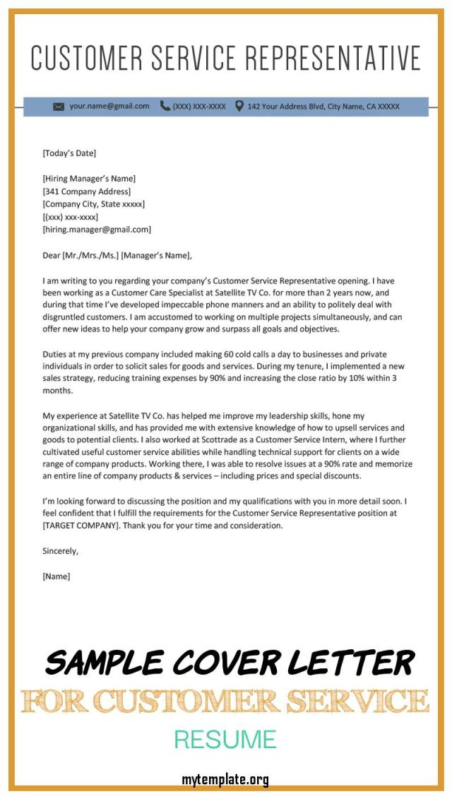 Cover Letter For Customer Service from i0.wp.com