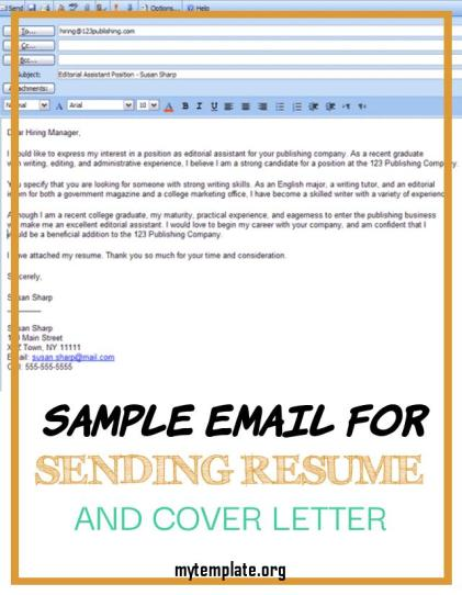 Sending Cover Letter And Resume By Email from i0.wp.com