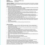 Security Guard Cover Letter for Resume Of Cover Letter for Security Job Best 10 Sample Resumes Security Guard