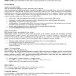 Security Guard Cover Letter for Resume Of Security Ficer Objective Statement Security Guards Panies Best Security Ficer Objective Statement Security Guards Panies Security Guard Resume format In Word It is Well Known that Security Ficer Objective Statement Security Guards Panies are Most Important Files when You are Searching for the Job Opportunities In Any Pany before Showing Up for the Interview You Must Send the Curriculum Vitae to the Possible Employer for Proving Your Aptness after Viewing the Listed Deta