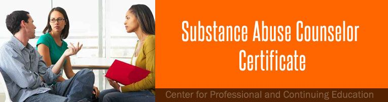 CEU for Substance abuse Counselors mindful continuing education is an approved Ce sponsor