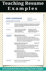 Teacher Resume Examples Elementary Of Teaching Resume Examples that Will Help You Stand Out From Other Candidates We Have Resume Examples for Kindergarten Teachers Elementary Teachers Middle School Teachers and High School Teachers Plus Cover Letters Teachingresumeexamples Teachingresumesample Teachingresumetemplate Teachingresumeobjective Teachingresumeskills Teachingresumecoverletter Elementaryschoolteacherresumesample