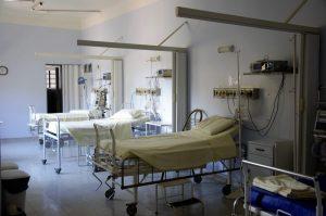 hospital-1802680_1920
