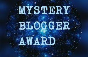 www.mytenaciouslife.com