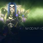 Featured Guildie: Moonfighter