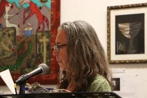 Caryn Davidson
