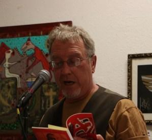 John Smolinski