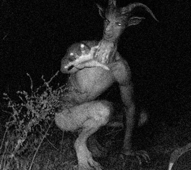 the_goatman_by_viergacht-d429xui