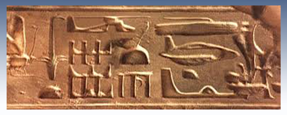 what is ancient aliens ancient astronaut theory mythoreligio series