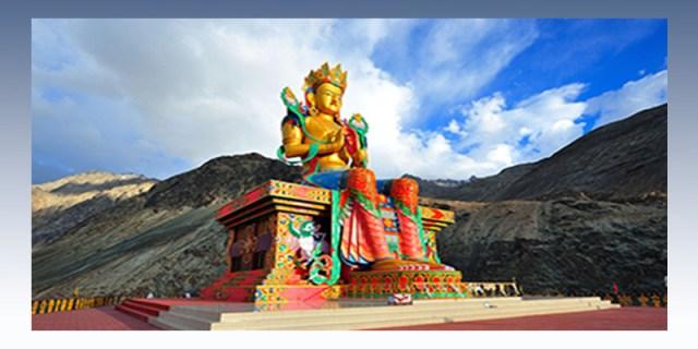 Buddha Matreiya1