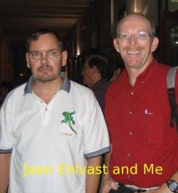 Jaan Ehlvest