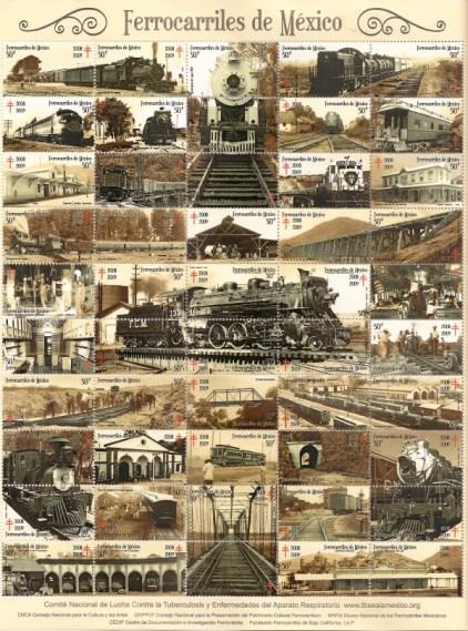Medium size image of trains