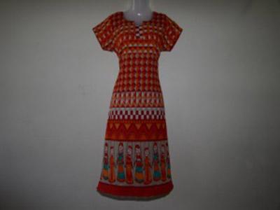 buy cotton kurti