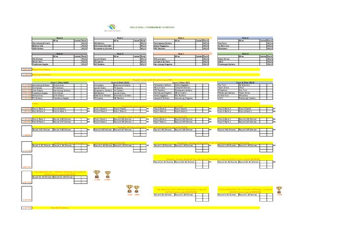 MY3_teams_fixtures_2018_public_with Teams_Final