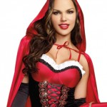Little-Red-Riding-Hood-large