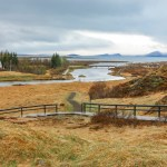 Golden Circle – Iceland