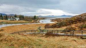 Golden Circle – Iceland