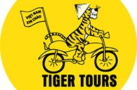 Vietnam Private Tour | Vietnam Motorbike Tour | Experience The Best of Vietnam With Tigers