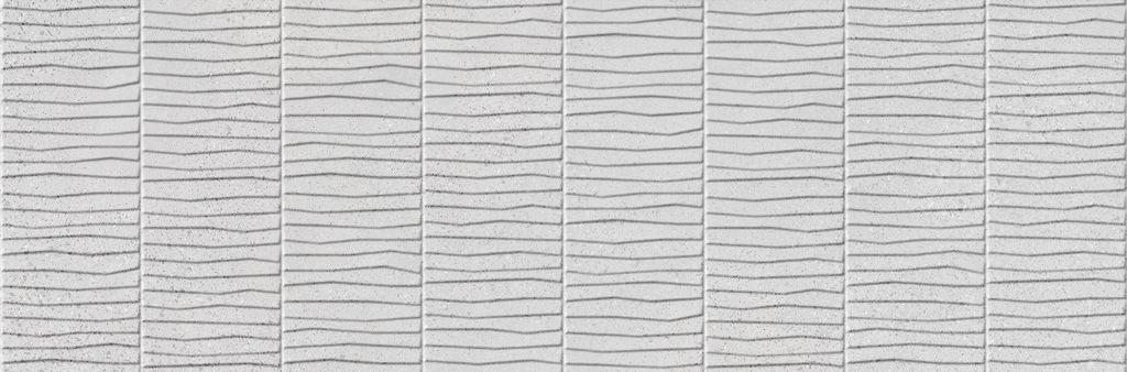 Cifre Ceramica Contrat De Sable 25x75 Carrelage Imitation Pierre