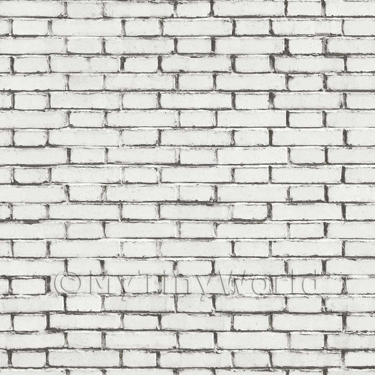 Cool Stone Brick