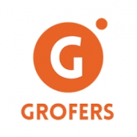 Get 10% OFF on Fruits & Vegetables From Grofers