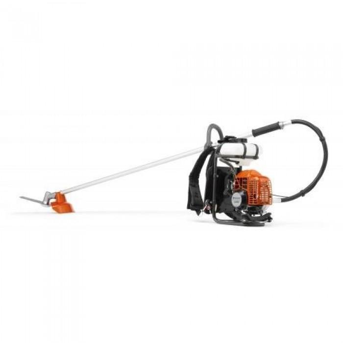 Husqvarna Backpack Brush Cutter / Grass Cutter 33.6cc