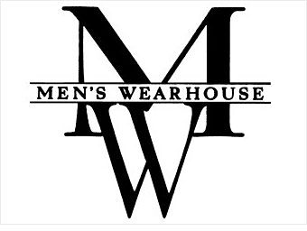 Men's Wearhouse Expands Digital Footprint
