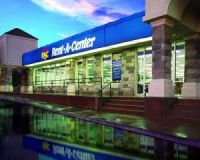 Rent-A-Center Mulls Acquisition Offer