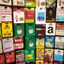 Gift Cards Are Changing The Shopping Experience