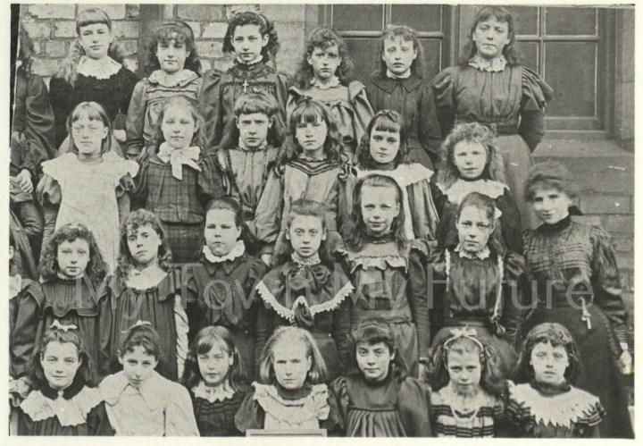 Southend School