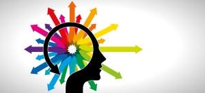 Parkinson prevention , Brain function