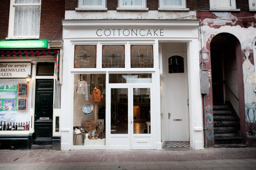 COTTONCAKE_FEB12_324