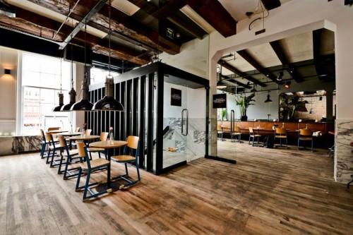 Cafe de paris (cafe)-4021